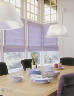 gardinen raumausstattung jesch. Black Bedroom Furniture Sets. Home Design Ideas