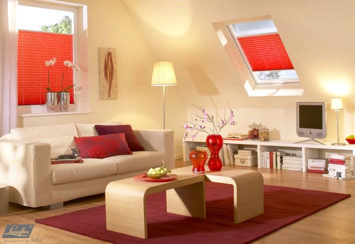 Wohnung dekorieren raumausstattung jesch for Wohnen dekoration