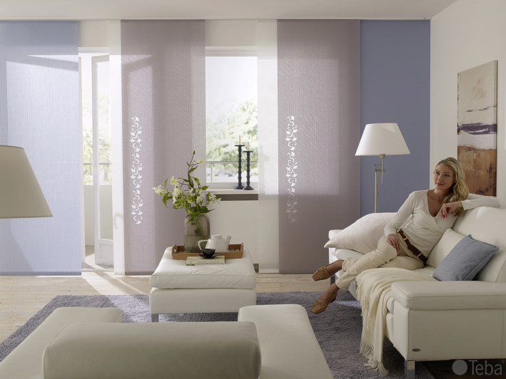 Wohnung dekorieren | Raumausstattung Jesch